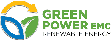 Green  Power Renewable Energy