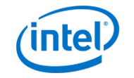 Intel | Data Center Solutions, IoT, and PC Innovat