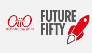 OiiO Future Fifty